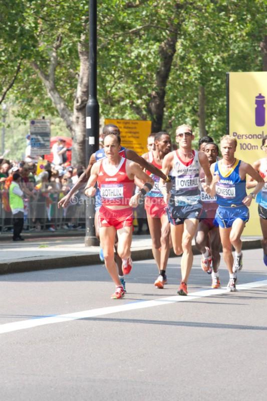 IMG_0286 - Olympic Marathon