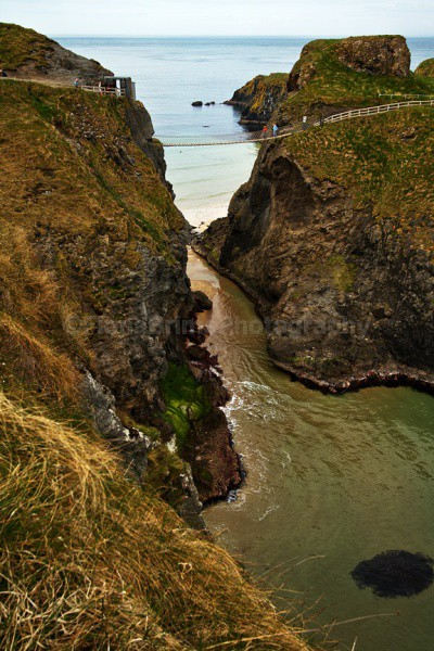 Ireland-16 - Landscapes and Seascapes