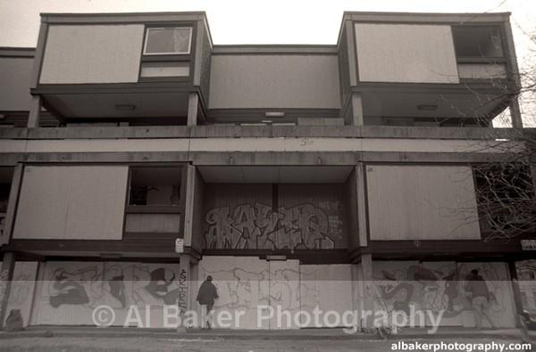 Ca04 - Graffiti Gallery (7)