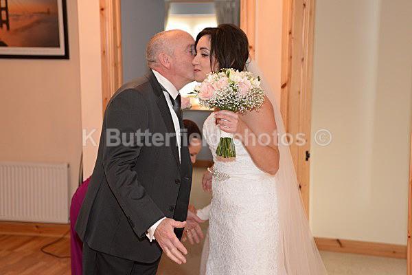 114 - Martinand rebecca Wedding