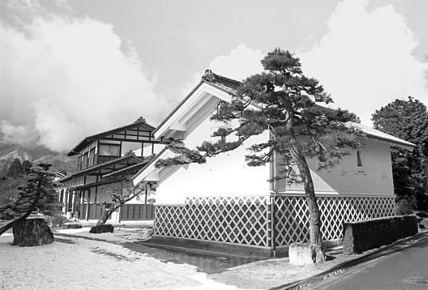Kura 9 - Dozō Kura