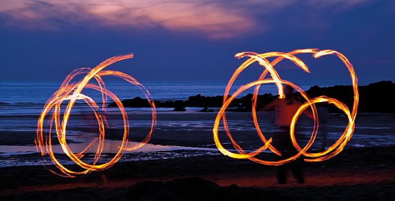 Fire Dancers_0062 - Fire Element