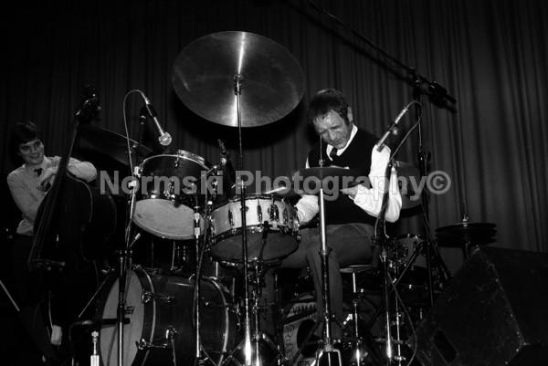 Drummer - MUSIC