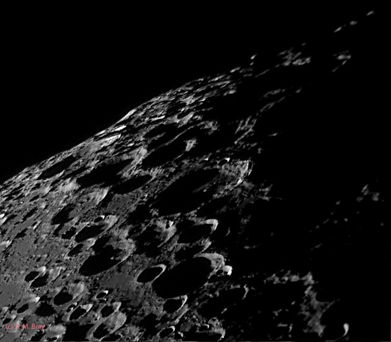 Curtius_R_14-06-05 10-28-17_PSE2 - Moon: South Region