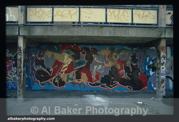 Bc30 alert - Graffiti Gallery (5)