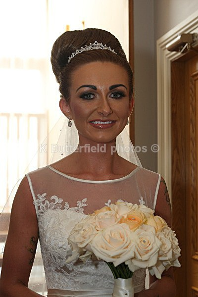 049 - Kieran and Lindsay Black Wedding