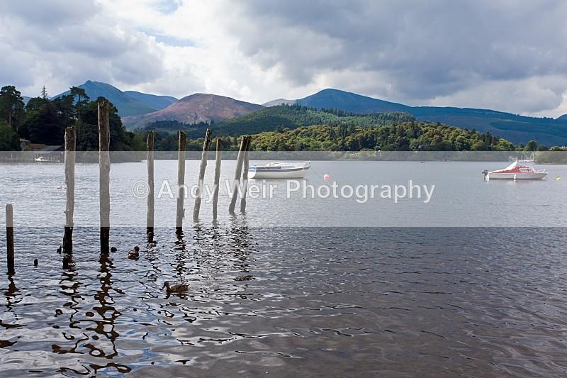 270810_0338 - Lake District