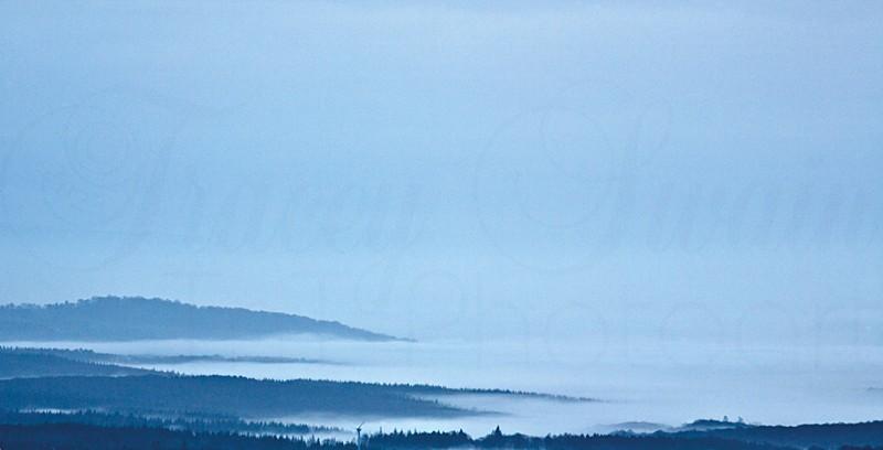 Air Blue Mists_9882 - Air Element