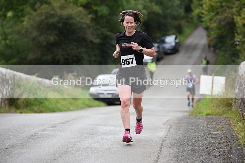 BOR_3387 - Cumberland Ale 10 Mile Road Race Sunday 17th September 2017