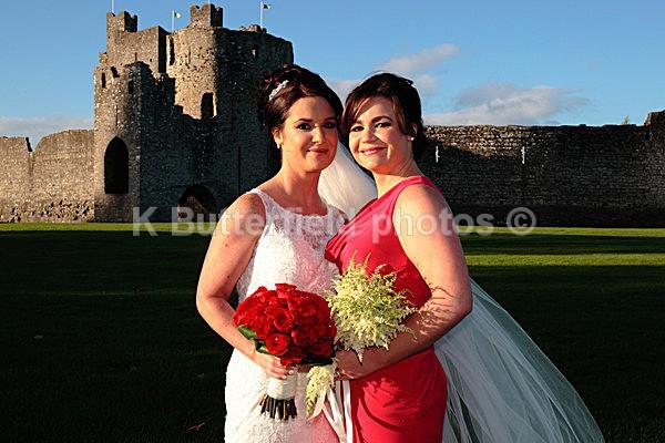 204 - Rob and Lorraine Wedding