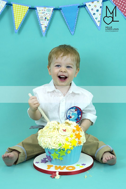 DSC_4874 copyportfolio - Cake Smash Celebrations