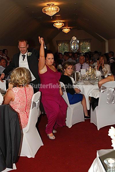 277 - Martinand rebecca Wedding