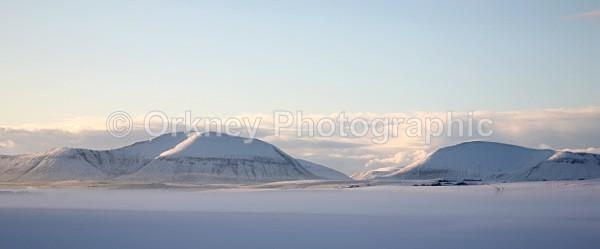 Hoy hills7077 - Orkney Images