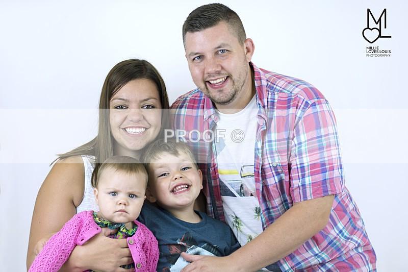 DSC_1099portfolio - Family Photoshoots