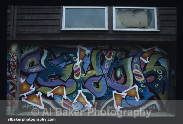 Bc77 shok1 - Graffiti Gallery (5)