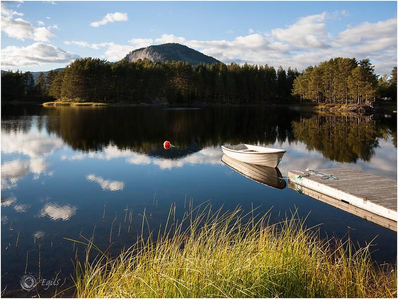 Nisser 20130930-IMG_7075 - Norske landskap