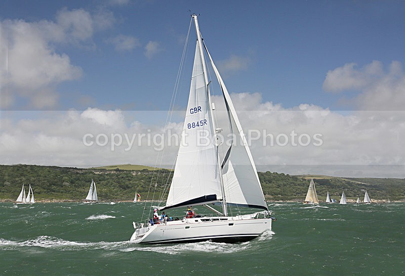 160702 MOTHER T GBR8845R ROUND THE ISLAND Y92A1592 - ROUND THE ISLAND 2016