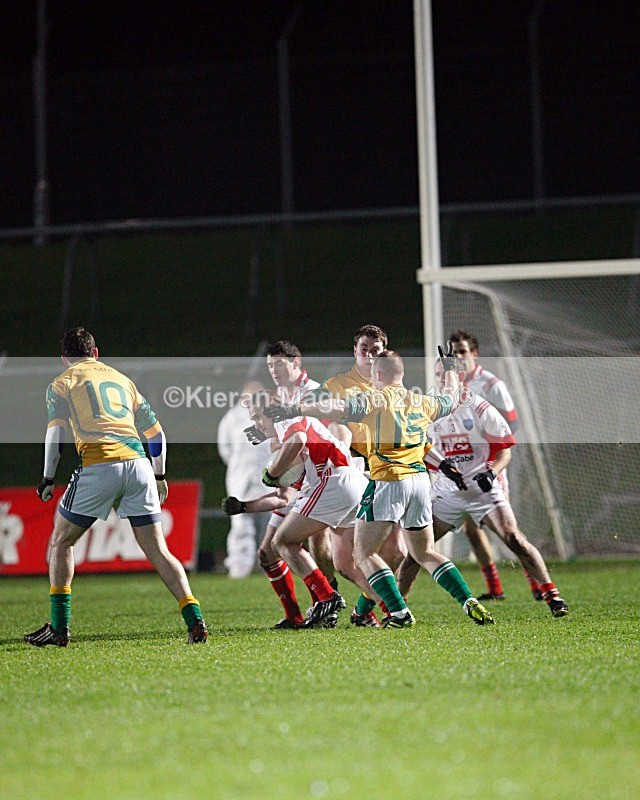 _MGL9103 - Meath V Louth  in the Fitzsimons Cup