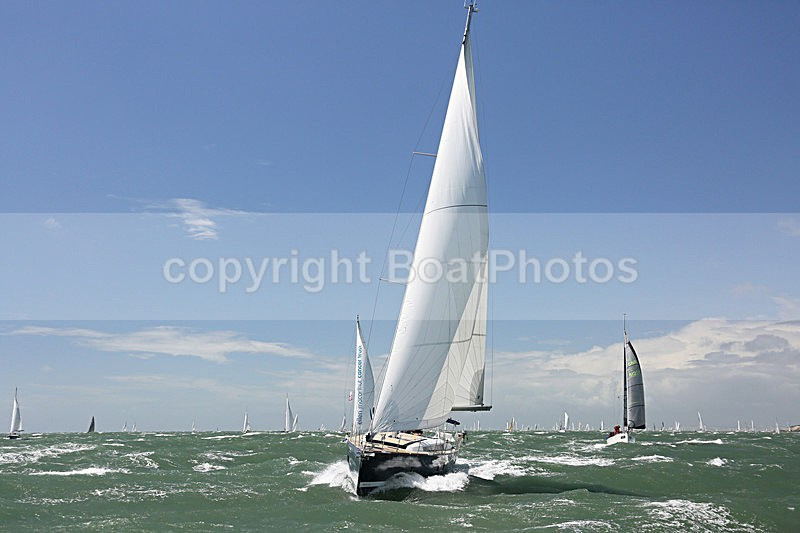 160702 SOLO GBR3857L ROUND THE ISLANDY92A1696 - ROUND THE ISLAND 2016