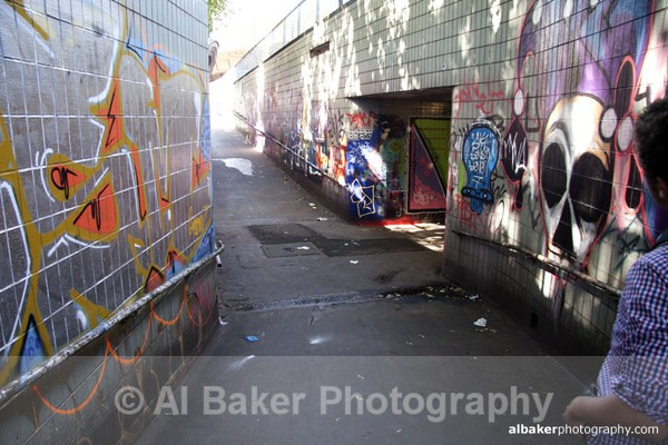 240 - Graffiti Gallery (16)