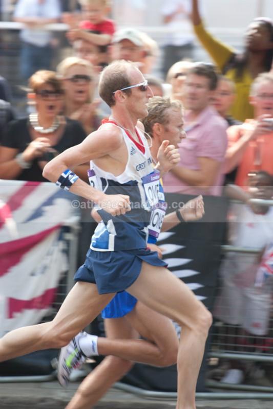 IMG_0253 - Olympic Marathon