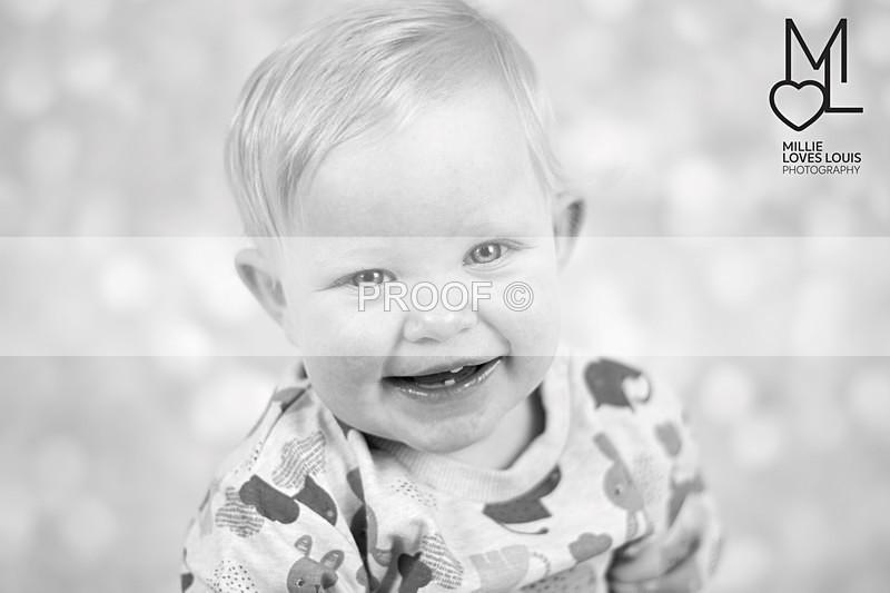 DSC_5375 - Family Photoshoots