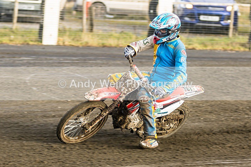 171111-RS 7D 1998 - Ride & Skid It - 11th November 17
