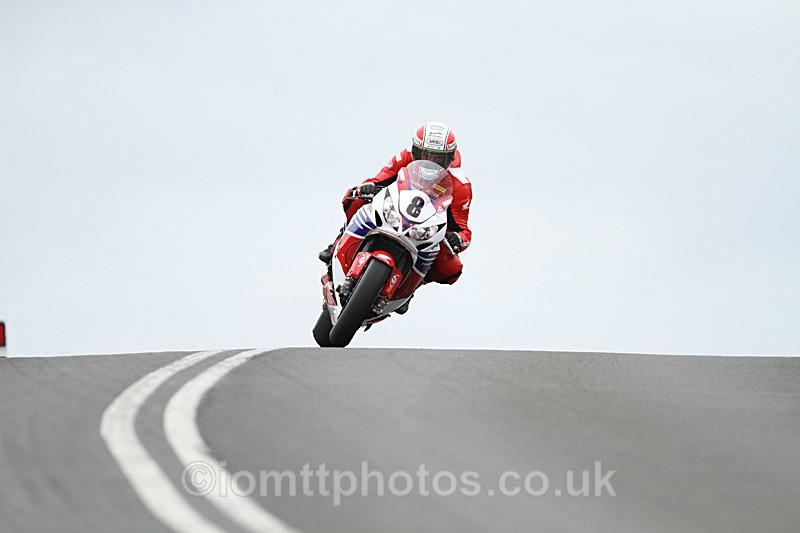 IMG_8860 - Superbike Race 2013