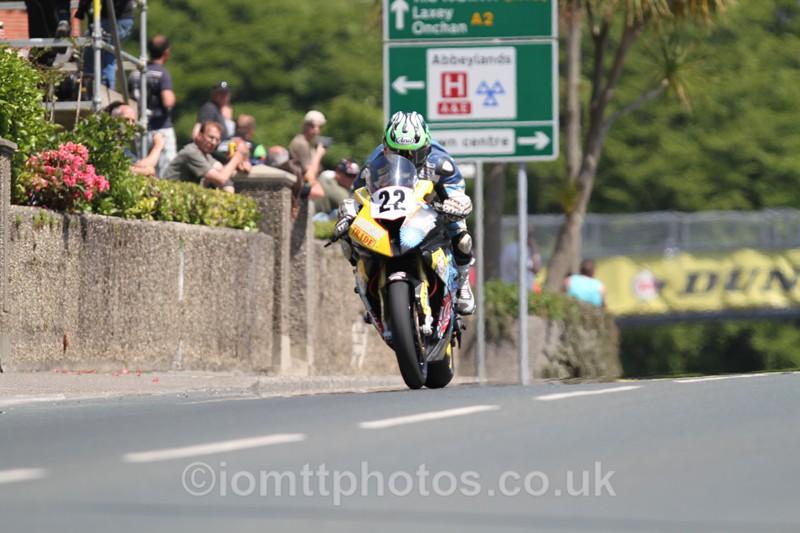 IMG_4290 - Senior TT - 2013