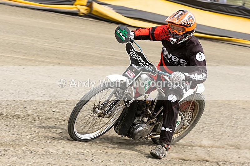 170603-Ride  Skid It - 0485 - Ride & Skid It 03 Jun 17