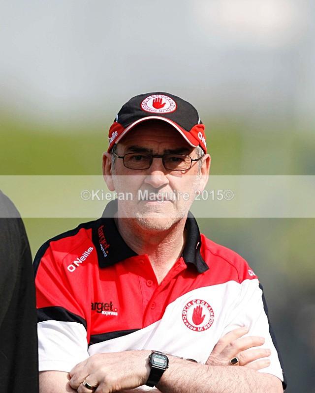 _MG_3442 - ALLIANZ NATIONAL FOOTBALL LEAGUE - ROINN 2- ROUND 7  Meath v Tyrone 11/04/2011