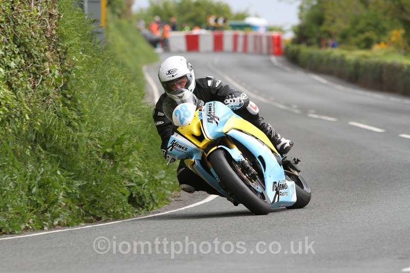 IMG_0208 - Supersport Race 1 - 2013
