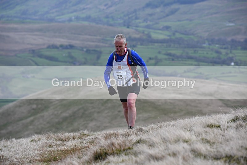 DSC_1031 - Howgill Fell Race Saturday 15th April 2017