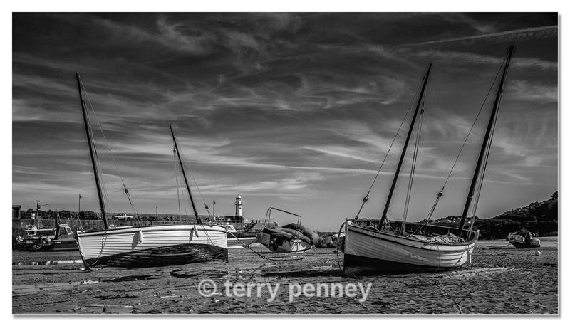 St-Ives-11 - Cornwall