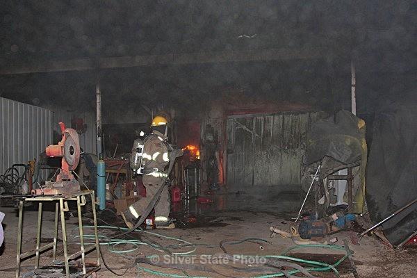 IMG_0171 a - Fallon/Churchill Fire Department