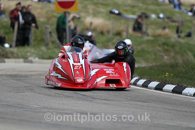 IMG_7098 - Sidecar Race 1