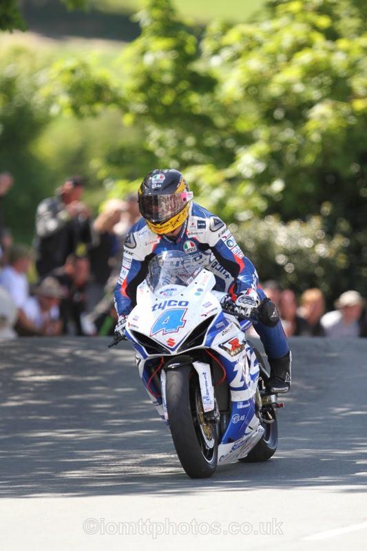 IMG_1580 - SuperSport Race 2 - TT 2013