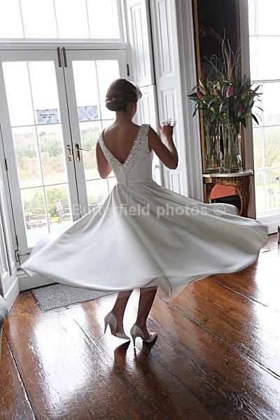 259 - Ben Garry and Annmarie Greene Wedding