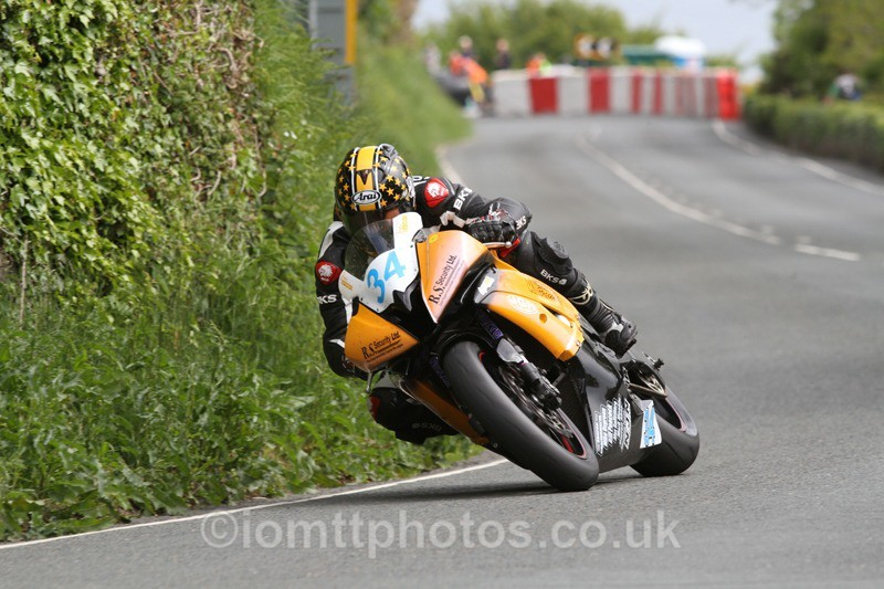 IMG_0296 - Supersport Race 1 - 2013