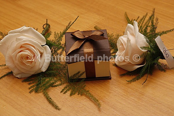 035 - Amanda and Anthony Rositer Wedding