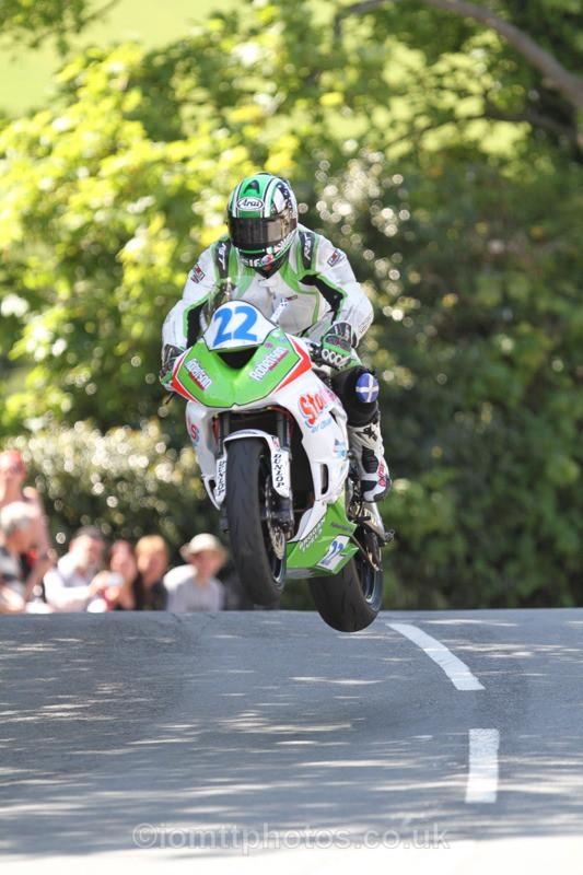 IMG_1684 - SuperSport Race 2 - TT 2013