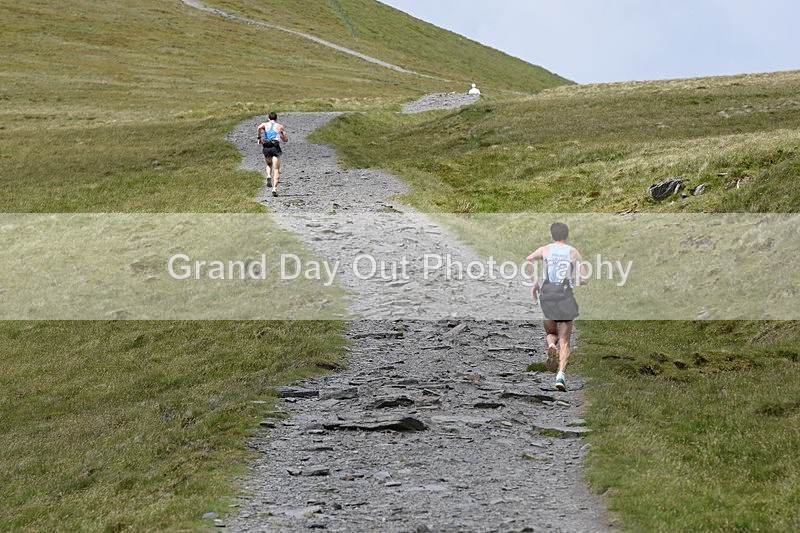 DSC_0009 - British Athletics European Mountain Running Championship Trial Sunday 4th June 2017