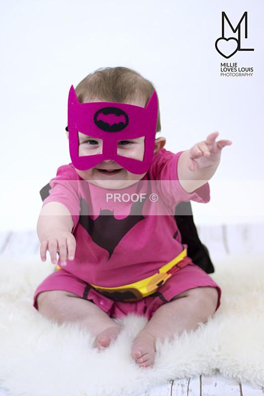 DSC_9254portfolio - Family Photoshoots