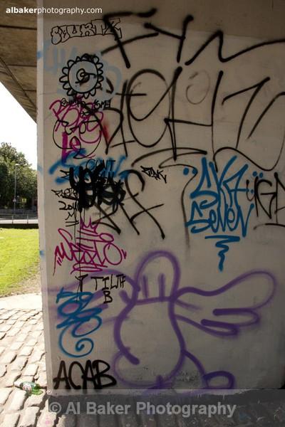 229 - Graffiti Gallery (16)