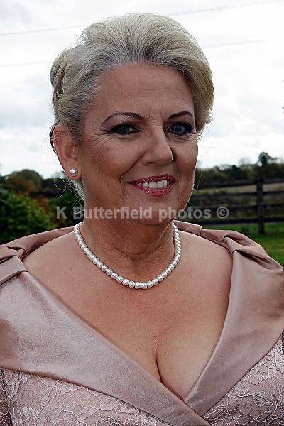 007 - Martinand rebecca Wedding