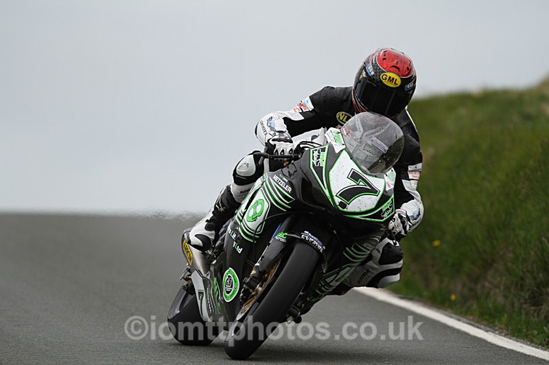 IMG_8859 - Superbike Race 2013