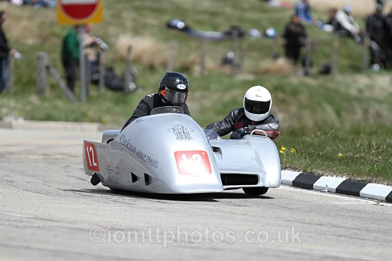 IMG_7071 - Sidecar Race 1