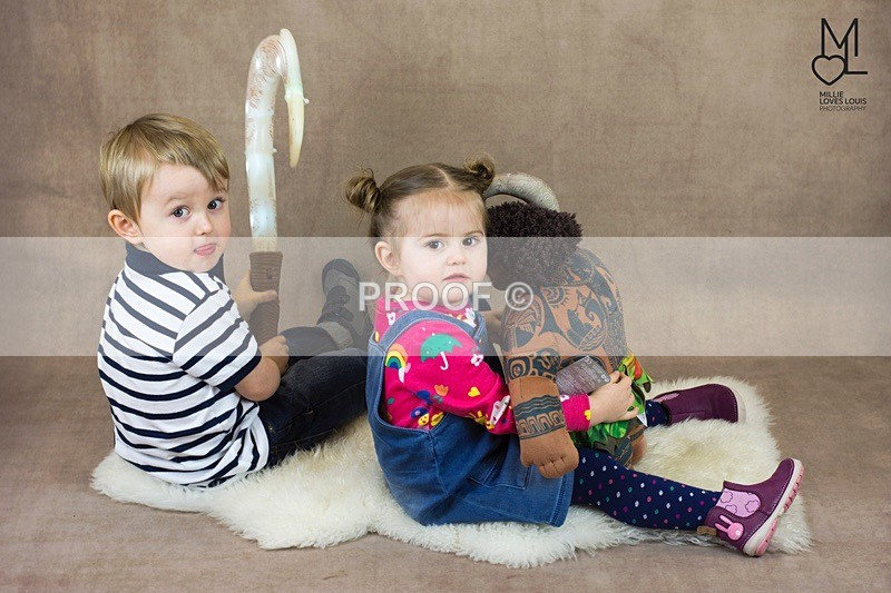 DSC_7575portfolo - Family Photoshoots