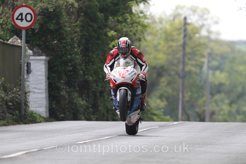 IMG_0928 - Superstock - 2013