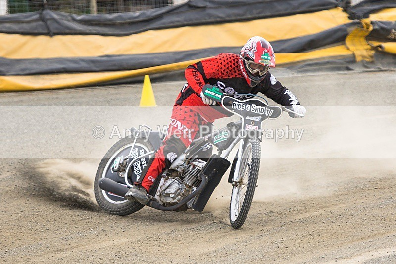 20170506-8E0A0945 - Ride & Skid It 06 May 17